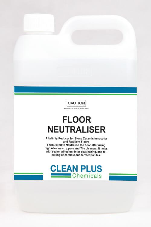 floor-strip-neutralize-porn