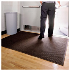 Office & Commercial Matting